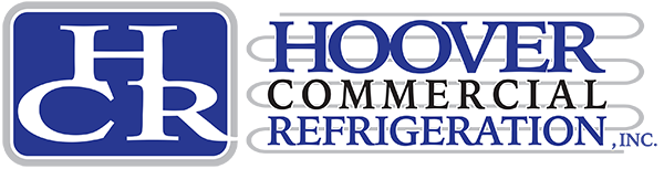 Hoover Commercial Refrigeration, Inc.