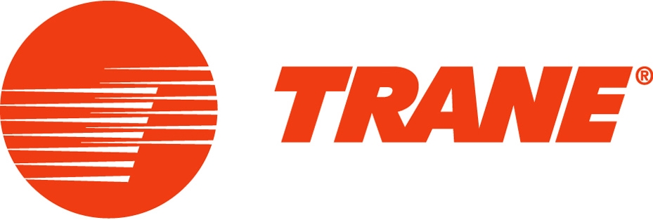 Trane Commercial Systems