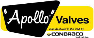 Apollo Valves/ Conbraco Industries