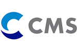 CMS - Custom Mechanical Solutions, Inc.