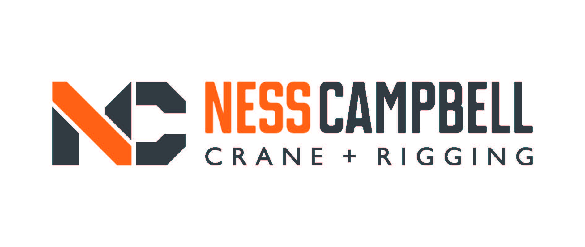 Ness & Campbell Crane, Inc.