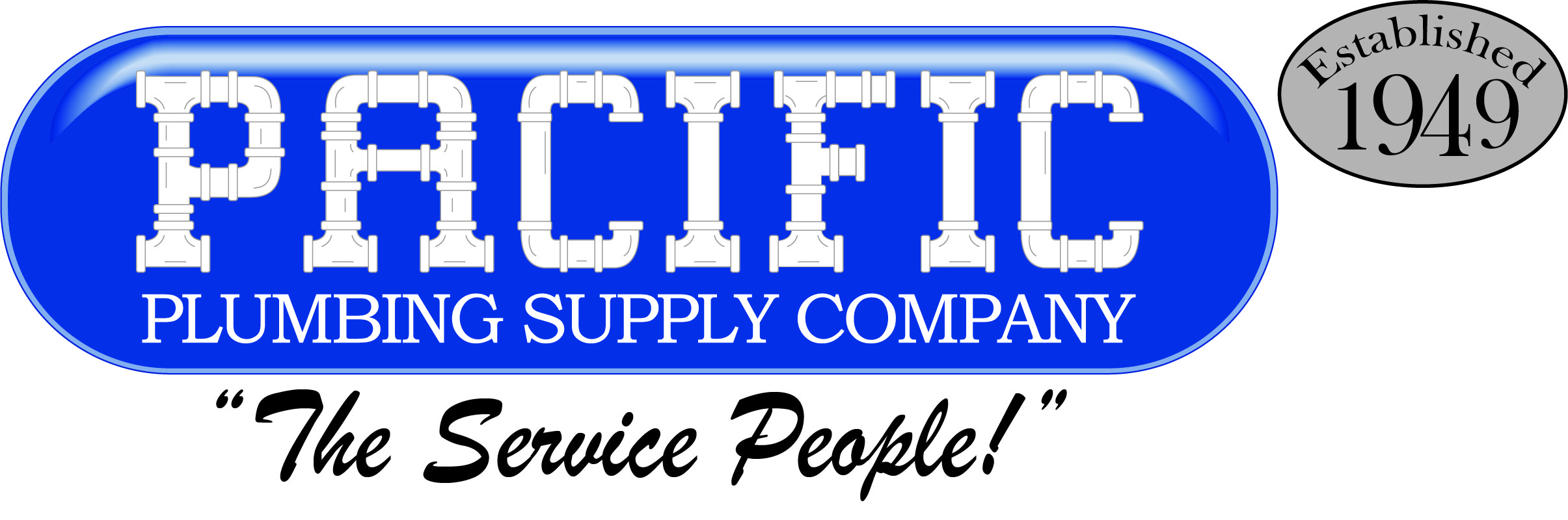 Pacific Plumbing Supply Co. LLC