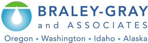 Braley-Gray and Associates